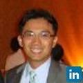 Paul Lin profile image