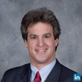 Paul Lountzis profile image