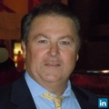 Paul Malecki profile image