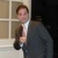 Paul Martino profile image