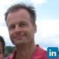 Paul Newsome profile image