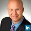 Paul R Yett profile image