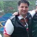 Paul Santinelli profile image