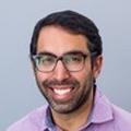 Paul Sethi profile image