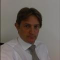 Paul Shea profile image