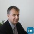 Paul Ulanch profile image