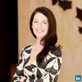 Pauline Nee profile image