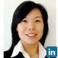 Pauline Phua, CAIA profile image