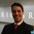 Paulo Camargo profile image