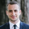Pedro Sorrentino profile image