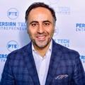 Pejman Nozad profile image