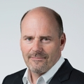 Pekka Mäki profile image