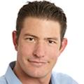 Fred Pelser profile image
