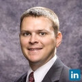 Perry Moore, CFP®, ChFC® profile image