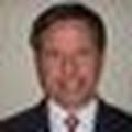 Perry Corsello profile image