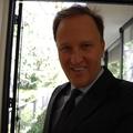 Peter Blumen profile image