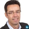 Peter Brenninkmeijer profile image