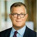 Peter Chiappinelli, CFA, CAIA profile image