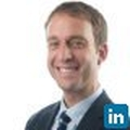 Peter Hamet, CFA profile image