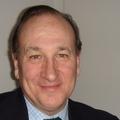 Peter H. Chapman profile image