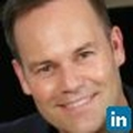 Peter J. de Marigny profile image