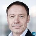 Peter K Lindegaard profile image