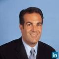 Peter Lacalamita profile image