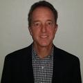 Peter Landauer profile image
