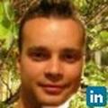 Peter Lenart, CFA, CAIA profile image