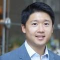 Peter Liu profile image