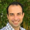 Peter Livingston profile image