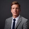 Peter Madsen profile image