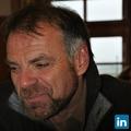 Peter Mund profile image
