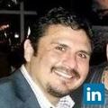 Peter Murrugarra, CAIA profile image