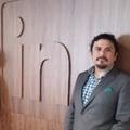 Peter Murrugarra, CAIA, MSIM profile image