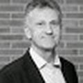 Peter Naumann profile image
