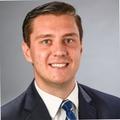 Peter Plaza, CFA profile image