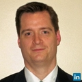 Peter Ristine profile image