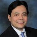 Peter Sasaki profile image