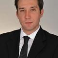 Peter Stefanski profile image