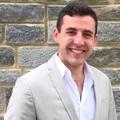 Peter Teneriello
