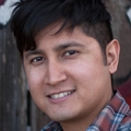 Phil Dhingra profile image