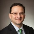 Phil Greenberg, CFA profile image