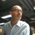Phil Stockton profile image