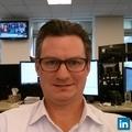 Philip Eskelin profile image
