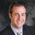 Philip Lukowski profile image