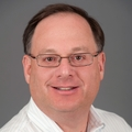 Philip Rotner profile image