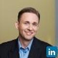 Philip Schmitt CIMA® profile image