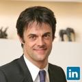 Philippe Paquet profile image