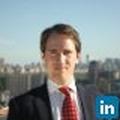 Phillip Herring profile image